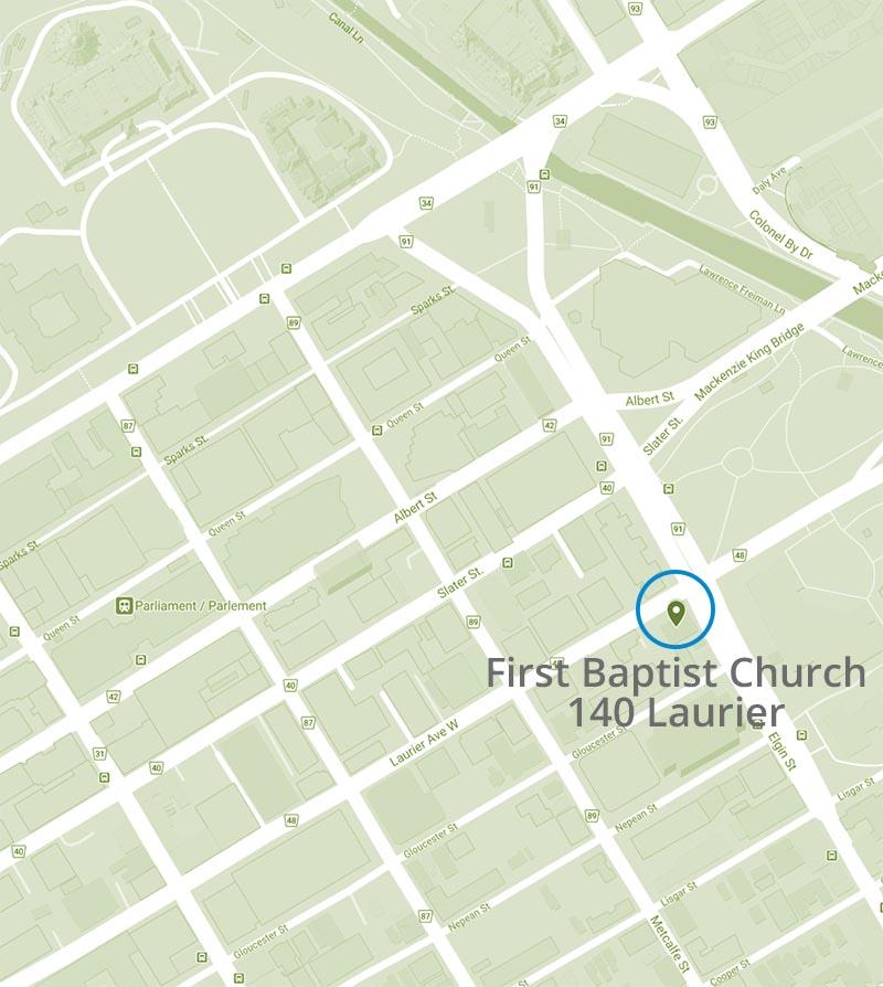 locationmap140laurier